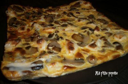 002_blog_quiche_jambon_champignon_kiri