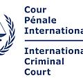 Rca : pour promouvoir la justice, la cpi se penche sur les crimes dans le pays