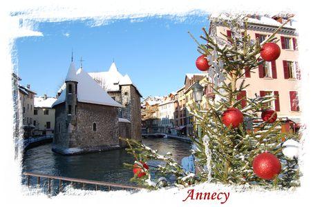 Annecy_dec_2010