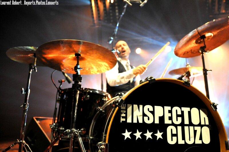 Inspector Cluzo (27)