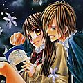 kyou anime 2