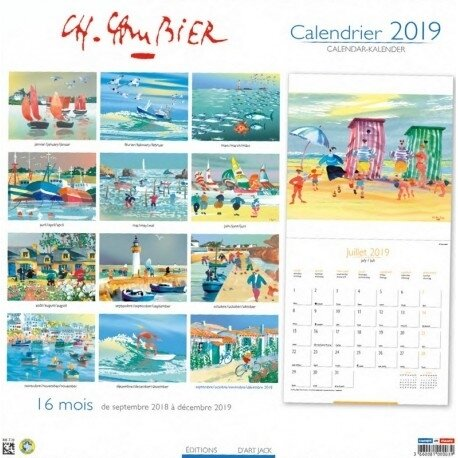 calendrier-22019-charles-cambier