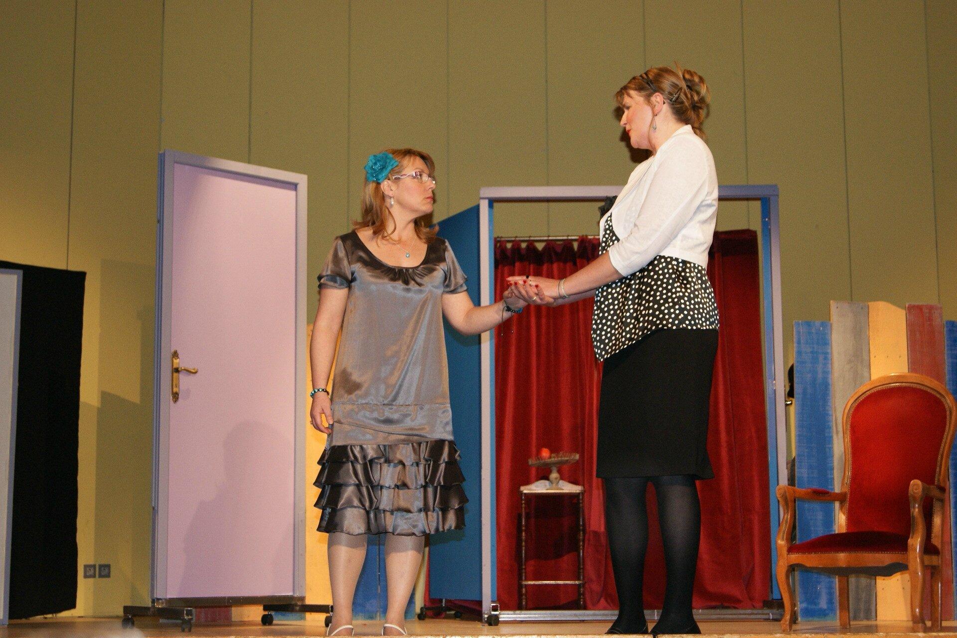 theatre mumu 2014 007