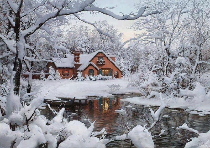 neige maison 9_n
