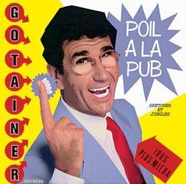 gotainer_poil_a_la_pub