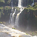 FOZ DO IGUAZU (91)