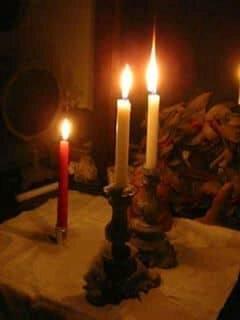 Puisssant rituel magie vaudou pour Réconciliation du maitre marabout HASANNE