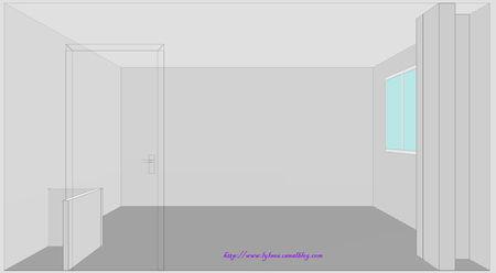 chambre_3D_N_1
