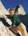 1945_12_Death_Valley_sweater_by_dedienes_013_1