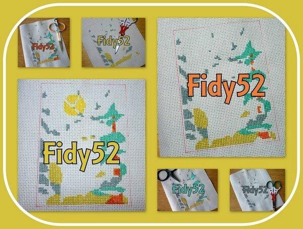 fidy52 BE_salnov16_col2