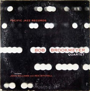 Bob_Brookmeyer_Quartet___1954___Featuring_John_Williams_And_Red_Mitchell__Pacific_Jazz_