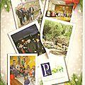 873-bulletin municipal 58