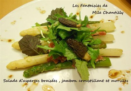 Salade asperges nouvel an 2011 N1 (Medium)