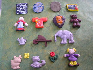 broches_et_figures