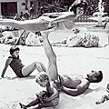 jayne_pink_palace-pool-1961-10-23-c