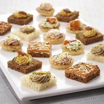 canapes_carrefour_traiteur