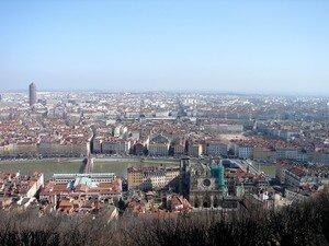 Lyon_022a