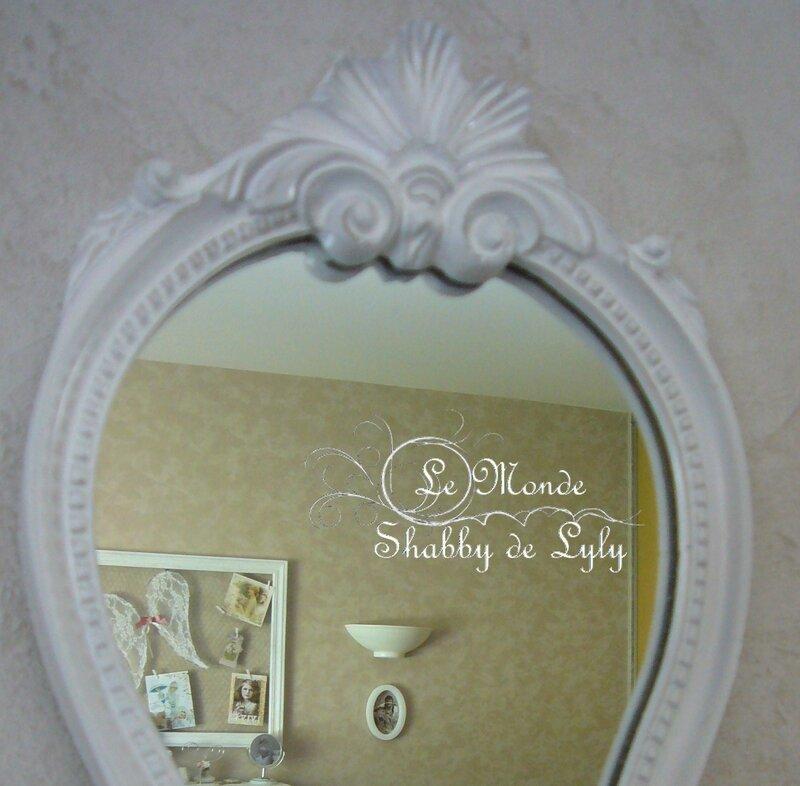 miroir5