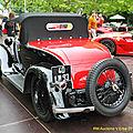 Bugatti 40 roadster #40845_02 - 1929 [F] HL_GF