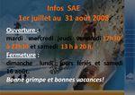 Horaires_SAE_ete2008