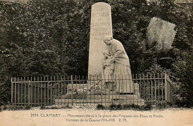 Clamart (3)