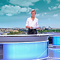 estellecolin06.2019_09_16_jt7h00telematinFRANCE2