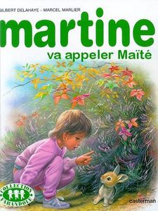 martine14