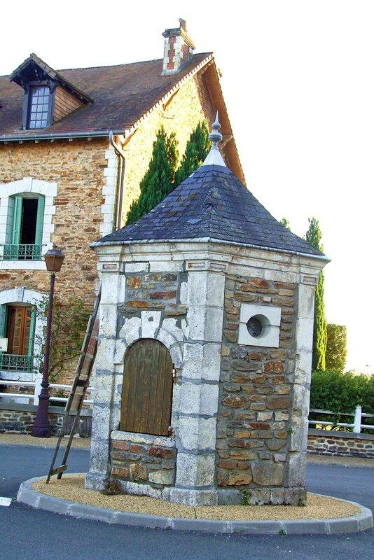 Dordogne Est (7)