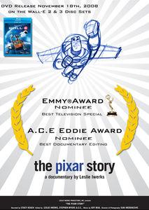 pixar_us_04