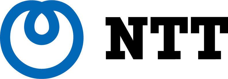 Canalblog Tour NTT Docomo017 NTT Logo