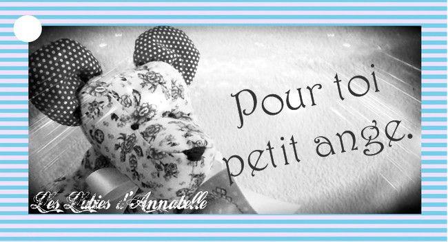 _tiquette_gratuite___imprimer_cadeau_de_naissance