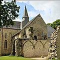Abbaye du Relec 02 m (Large)