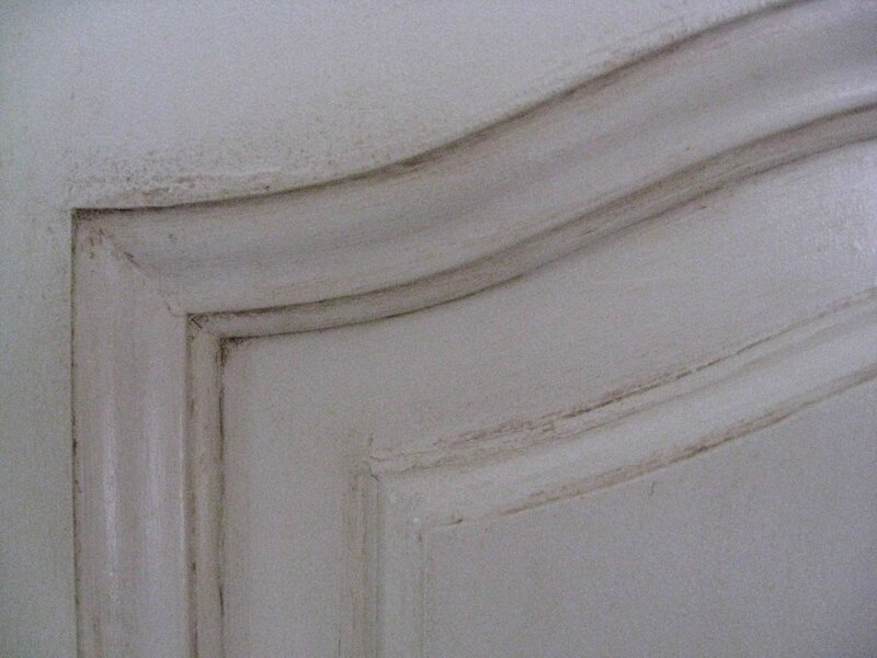 armoire13