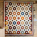 2019-04-22_14-04-40-Quilt de légende-Christine MEAUD, HONEY COME QUILT