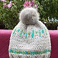 chapeau-bonnet-jacquard-unisexe-et-son-ponp-18706730-dscn2576-jpg-aaa7f1-4170f_big