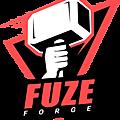 Des jeux pc en tout genre sont à découvrir sur fuze forge