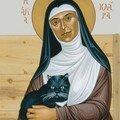 francis Ste Claire