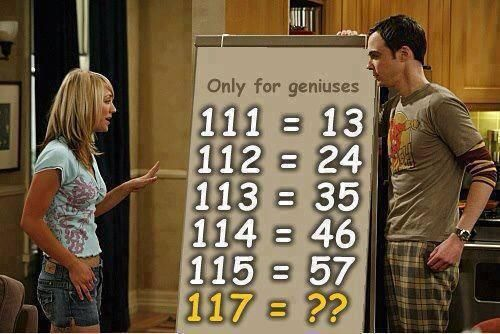 only_for_genius
