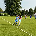 31/07/2012: wasseiges –j s fizoise: 2–2 ( coupe hesbaye–condroz )