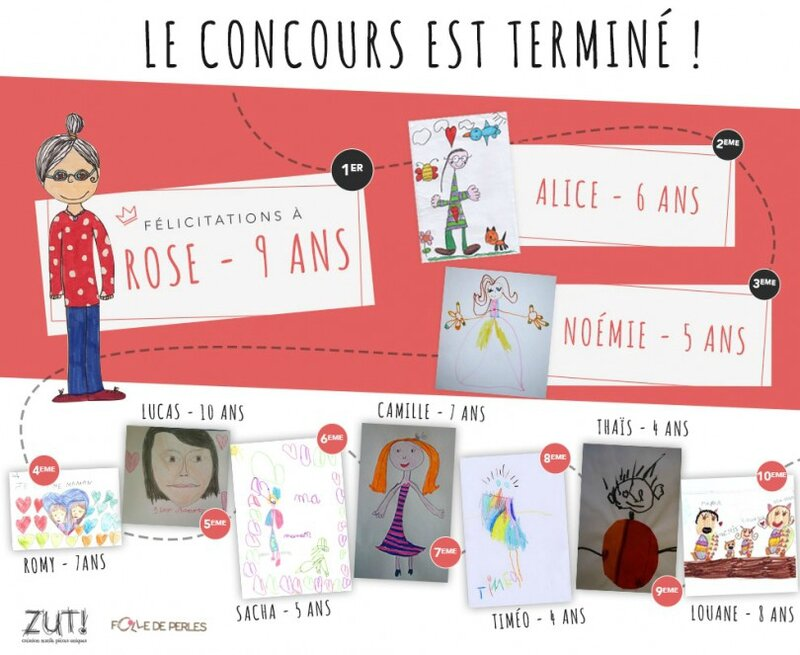 gagnants_concours_slide-810x663