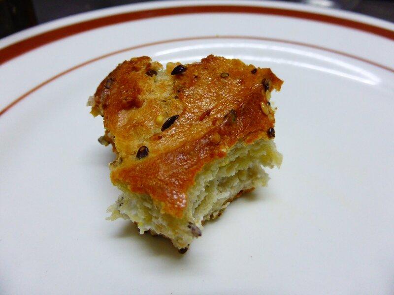 2-pain-fromage frais-tomates séchées (8)