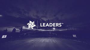 leaders affiche