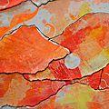 art-journal-orange1