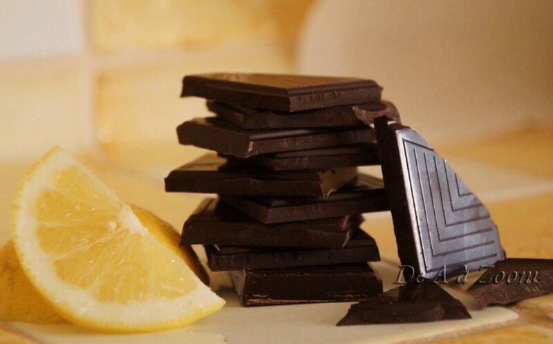 DeAaZoom_Chocolat