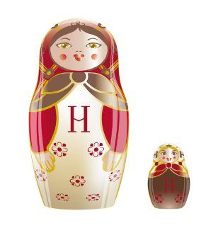 paques_2011_hediard_poupees_russes