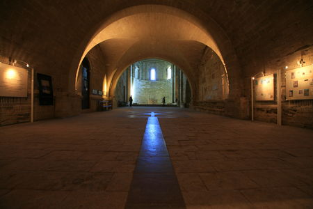 Maguelone_0417