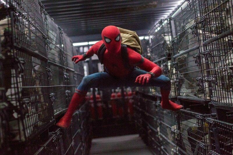 spider-man-homecoming-photo-tom-holland-993397