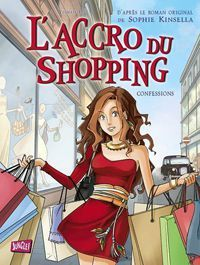 ACCRO-DU-SHOPPING-BD