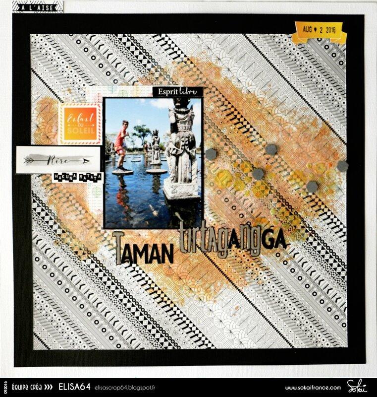 Elisa64-Sokai-092016-Page