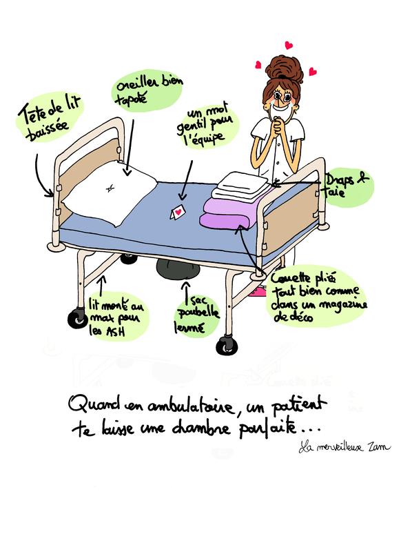 Ambulatoire